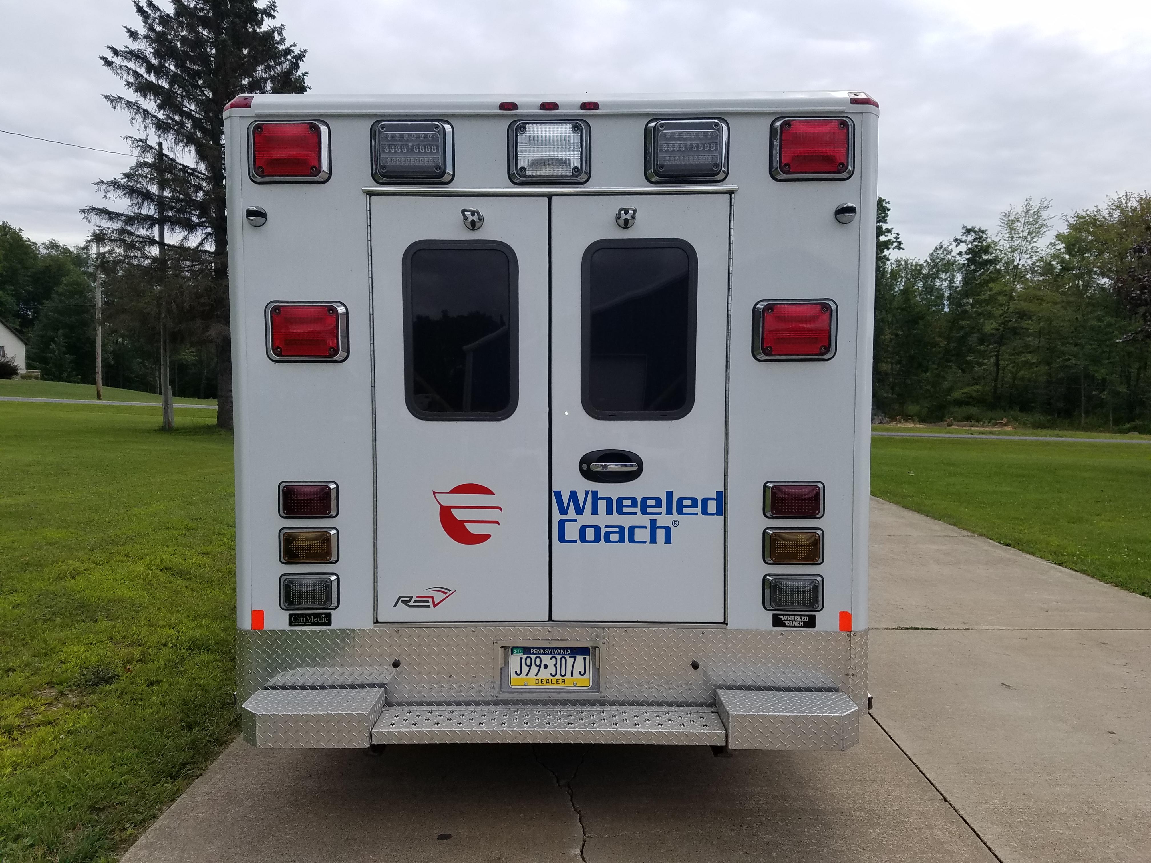 Fire Equipment Sales Lynn Kolaja Fire Equipment Sales Union City