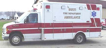 Fire Equipment Sales, Lynn Kolaja Fire Equipment Sales Union City
