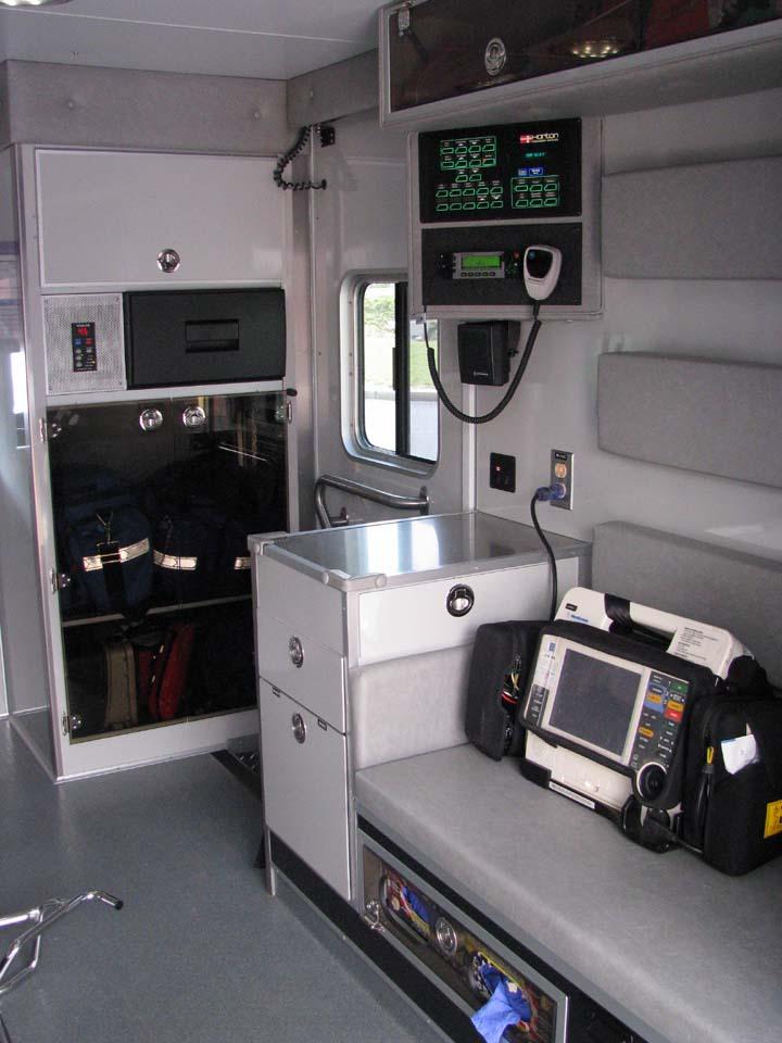 Fire Equipment Sales Lynn Kolaja Fire Equipment Sales